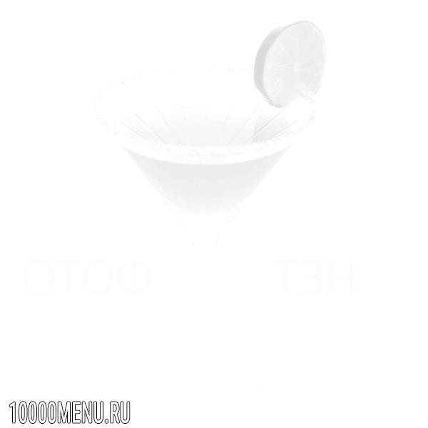 Коктейль олдбой - рецепт