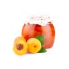 Абрикосове варення. калорійність абрикосового варення