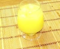 Як приготувати лікер лимончелло - рецепт