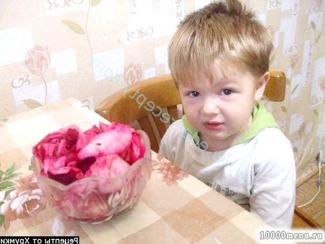 Фото - малюк поки не оцінив)