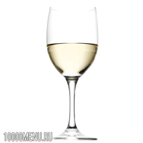 Вино мускат (muscat)