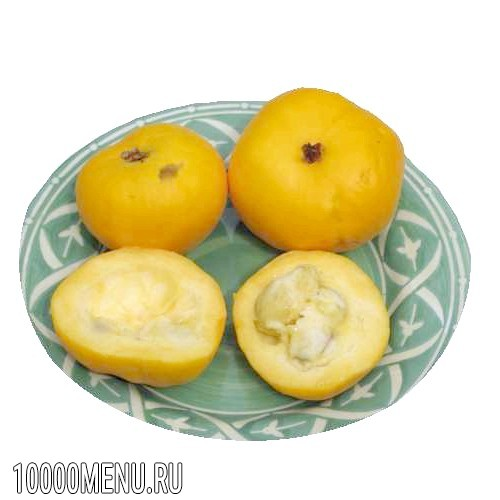 Вітамін с. добова норма. нестача вітаміну з