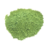 Зелений чай маття