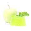 Желе яблучне